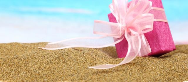 5 idées de cadeaux pour vos proches