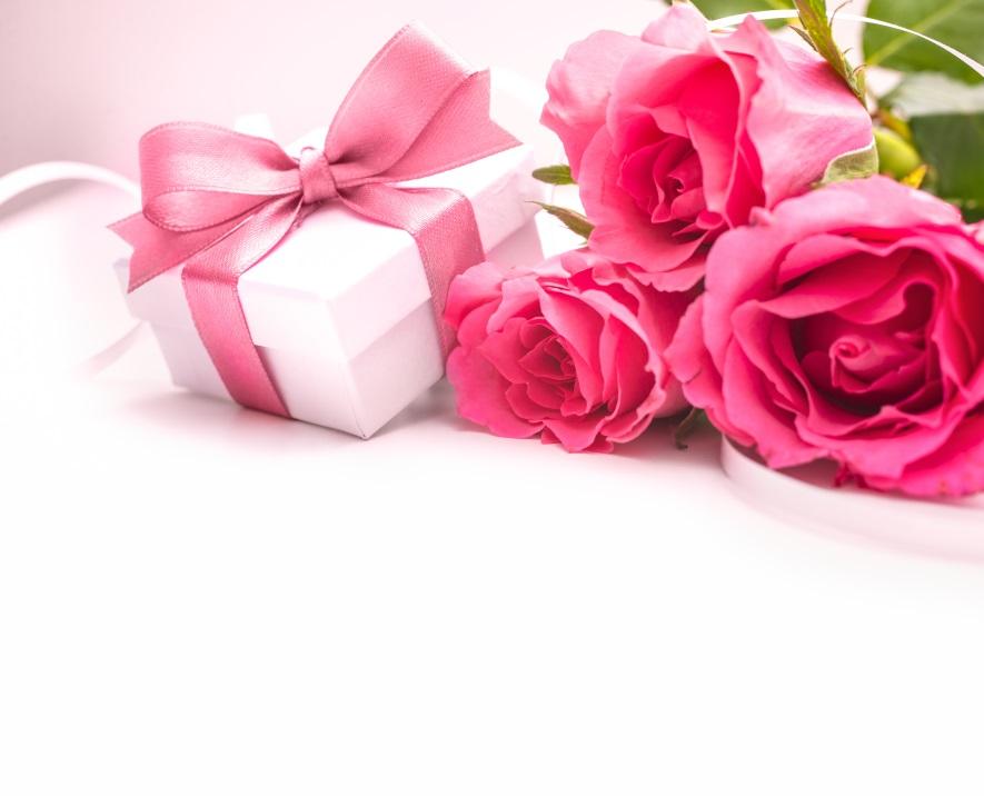 Les cadeaux classiques : une valeure sûre !