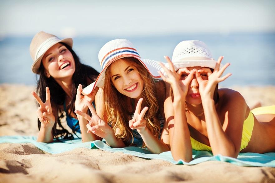 Les chèques voyages : à deux ou en famille, c'est l'occasion pour vous de vous évader et de vous couper du stress quotidien!