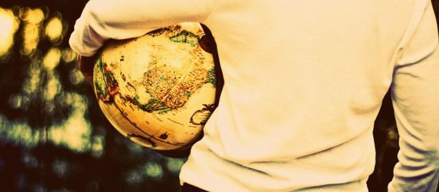 Les impacts de l'évolution de la technologie sur les agences de voyages