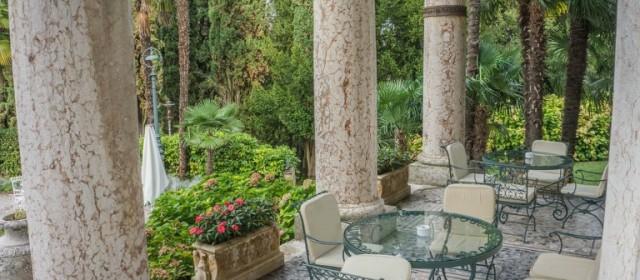 Pourquoi préférer une villa de vacances à une chambre d'hôtel ?