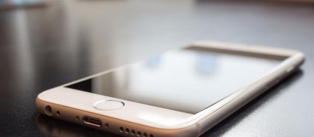 Mon Top 4 des applications mobiles pour les voyageurs