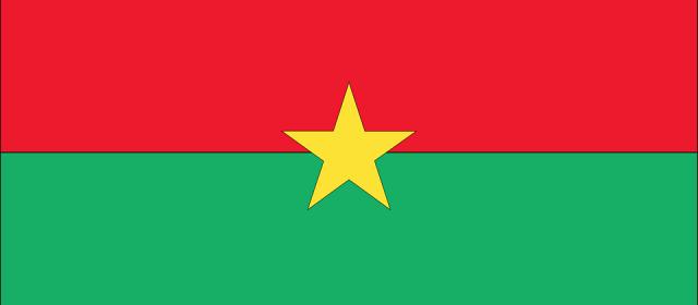 Burkina Faso : Changez d'avis sur l'Afrique