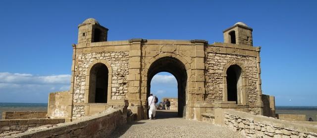 Les destinations les plus prisées au Maroc