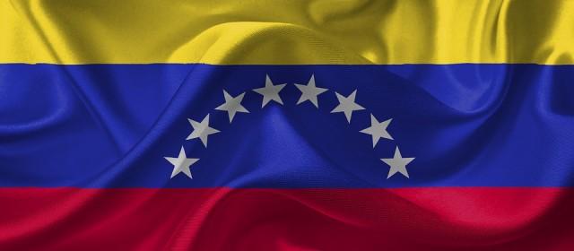 Quelques perles du Venezuela à ne surtout pas rater