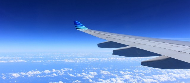 Comment organiser votre voyage comme il faut?