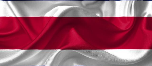 Costa Rica, votre prochaine destination!