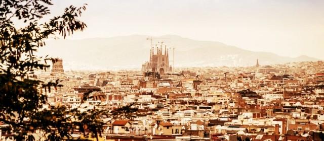 Visite de la Catalogne centrale au son de la Caramelles