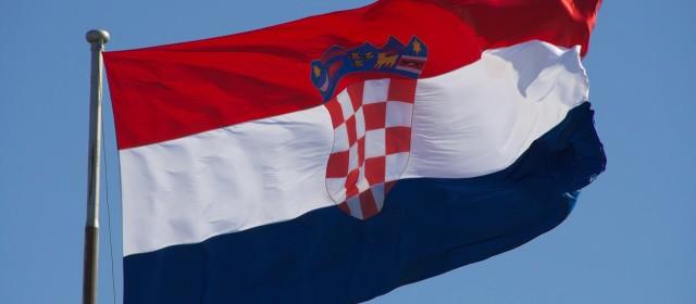 La Croatie, une idée de destination pour l'un de vos voyages!