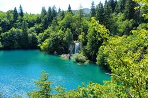 lake-1272660_1280