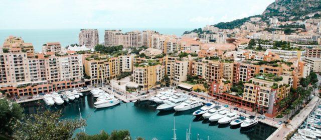 Comment découvrir Monaco ?
