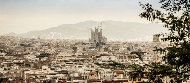 Découvrez les plus beaux villages d'Espagne