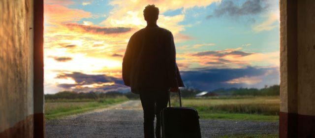Bien choisir sa valise pour voyager